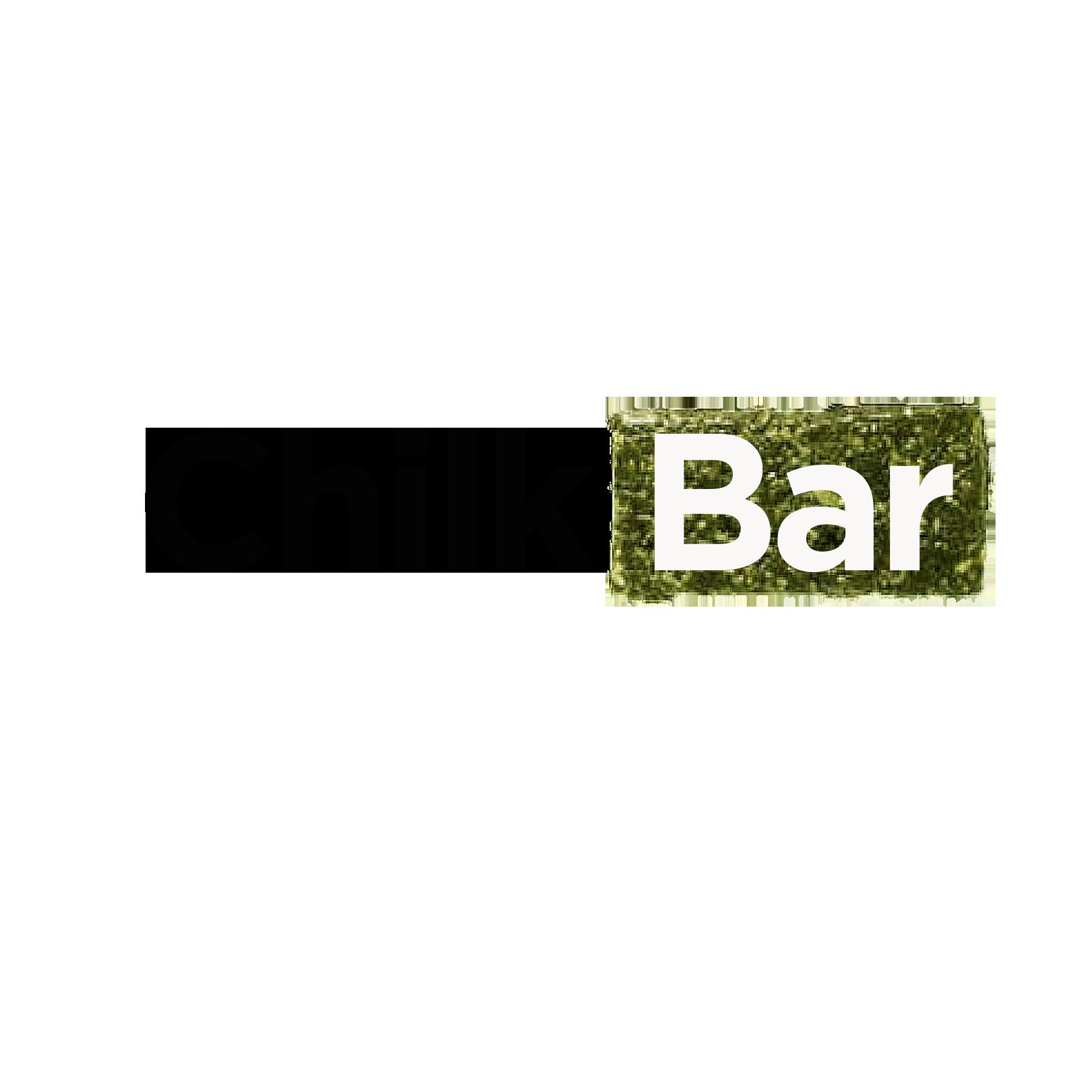 Chilk-Mania